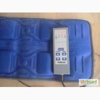 Пояс для похудения waist belt Pangao PG-2001