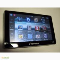 Автомобильный GPS навигатор Pioneer PI-5991BT