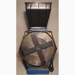 Зернодробилка крупорушка когрмоизмельчитель Эликор 1 исп.2 ( зерно)