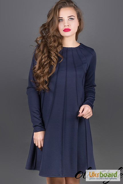 f452fe88e9d2321 ... Молодежная, женская одежда больших размеров, мужская и детская от  производителя Olis-style ...