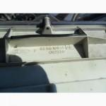 Приборная панель Форд Сиерра - Ford Sierra Мк1, 83BB 10841-AC