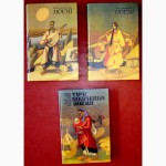 Українська література 1 - Поезія, Серія «Бібліотека поета» (Украинская литература. Поэзия)