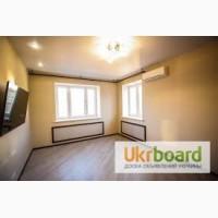 Доступная стоимость ремонта комнаты. Бесплатный замер