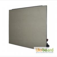 Инфракрасная керамическая панель отопления ПКК-700 Венеция