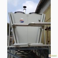 Продам тепло, электростанцию на биомассе б/у. Зеленый тариф. Сжигание лузги