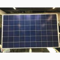 Солнечная батарея Trina Solar TSM-PD05 260 Ватт