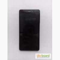 Мобильный телефон Lark Cumulus 6 HD