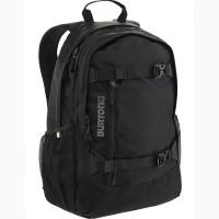 Рюкзак BURTON day hiker 25L (рюкзак для сноуборда)
