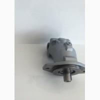 Аксиально-поршневой гидромотор с рабочим давлением от 5 до 130 см3/об