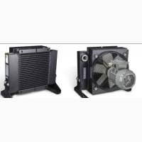 Системы охлаждения гидравлические серии -А Appiah Hydraulics