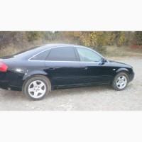 Продам машину Audi A6