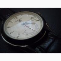 Мужские механические часы CARRERA