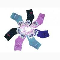 Носки детские махровые.Детские махровые носки в Украине недорого