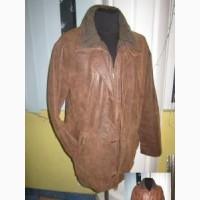 Мужская куртка JCC Collection. Италия. Лот 25