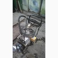 Агрегат окрасочный Финиш-211, б/у, в рабочем состоянии