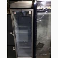 Шкафы холодильные для пива, воды БУ. Распродажа