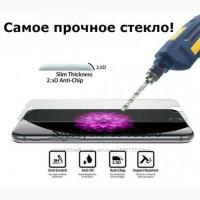 Стекло Lenovo Vibe P1 P1m Z2 P780 P70 P2 A7000 A2010 A6020 ZUK Z2 A916