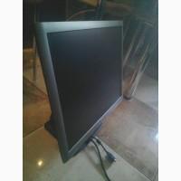 IPS Монитор 19 LED HP EliteDisplay E190i (DVI-D, DisplayPort, VGA, USB)