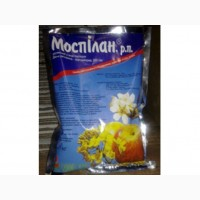 Инсектицид Моспилан – универсальный защитник от вредителей