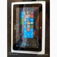 Продам планшет Samsung ATIV SMART PC PRO 700T