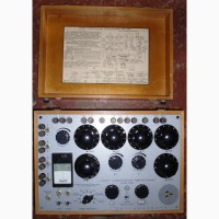 Продам УПИП-60М