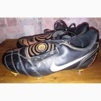 Бутсы Nike Т90