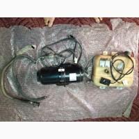 Продам в харькове автомобильный отопитель планар 4дм-24, мощность 3кВт., 24 в.бу