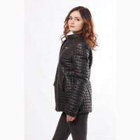 Осенняя весенняя женская куртка 2-К