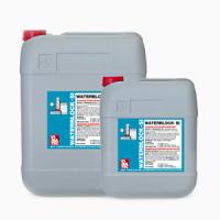 WATERBLOCK-SI Гидроизоляционная пропитка на пиритовой основе