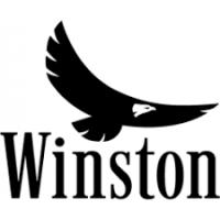 Табачная смесь Winston ТАБАК