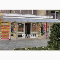 Коммерческая недвижимость в Болгарии - Premier Realty Master