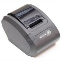 Чековый принтер PP-2058.2S SPARK