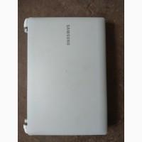 Samsung N150 корпус