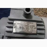 Электродвигатели АИР-56А4У3. 3-х фазные