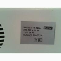 Продам атохолодильник THERMO TR-124A