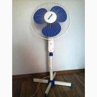 Бытовой вентилятор MAXIM