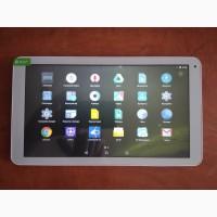 Планшетный ПК/планшет BDF 10, 1 дюймов Android 5, 1/OTG, TF-карта/широкоформатный