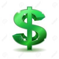 Прибыль от 150 000$/мес, в готовый бизнес срочно нужен инвестор