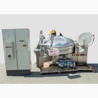 Куттер LASKA KR 500 Vacuum 500 л б/у