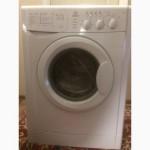 Indesit Wisl 103 стиральная машина