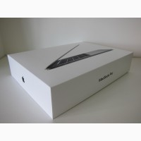 MacBook Pro core i7 2.80 GHZ 15#039;#039; 16GB RAM 256GB SSD
