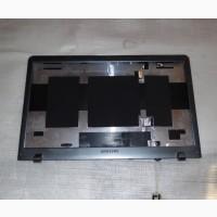 Ноутбук на запчасти Samsung NP355V5C