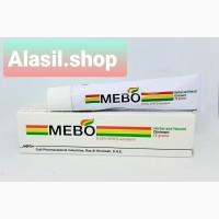Крем Мебо MEBO от рубцов и ожогов 15gm Египет