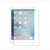Защитное стекло iPad глянец Pro 12.9 2020 11 10.5 10.2 Air / Air 2/ Pro 9.7 2/ 3/