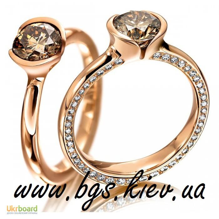 16eafd0d430f Продам купить помолвочные кольца - Золотые кольца на подарок, Киев ...