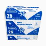 Пенопласт ПС-25