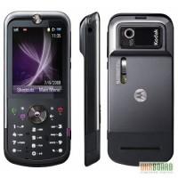 Motorola ZN5 Смартфон
