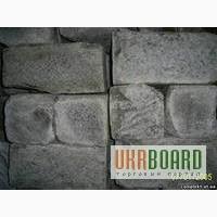 Соляной блок для строительства соляных комнат 4000, 00 грн/тн