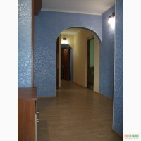 3-х комнатная VIP квартира сдам посуточно в Южном, Южне, Южное, Одеская область