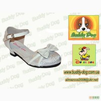 Детская обувь оптом интернет магазин Buddy Dog